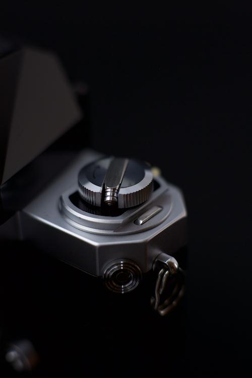 ZM8Y0819 (1).jpg