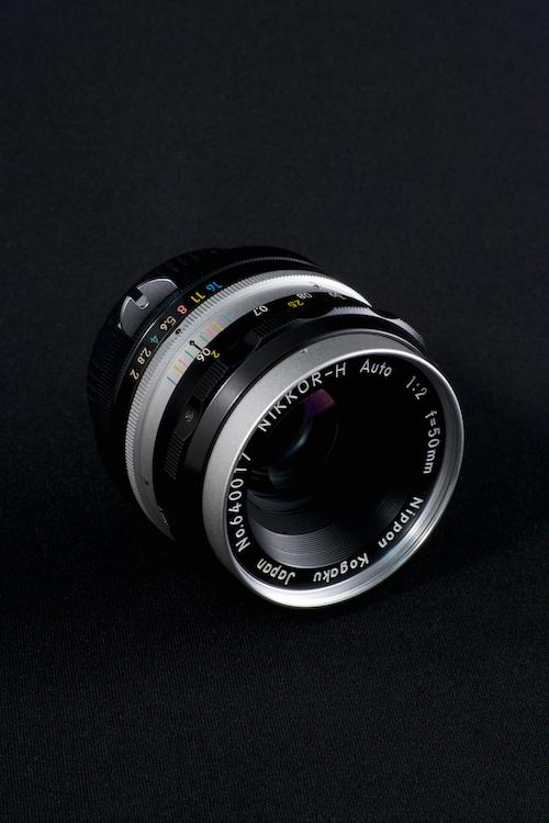 ZM8Y3850 (2).jpg